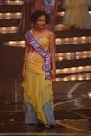 Miss Indonesia Papua Barat 2005