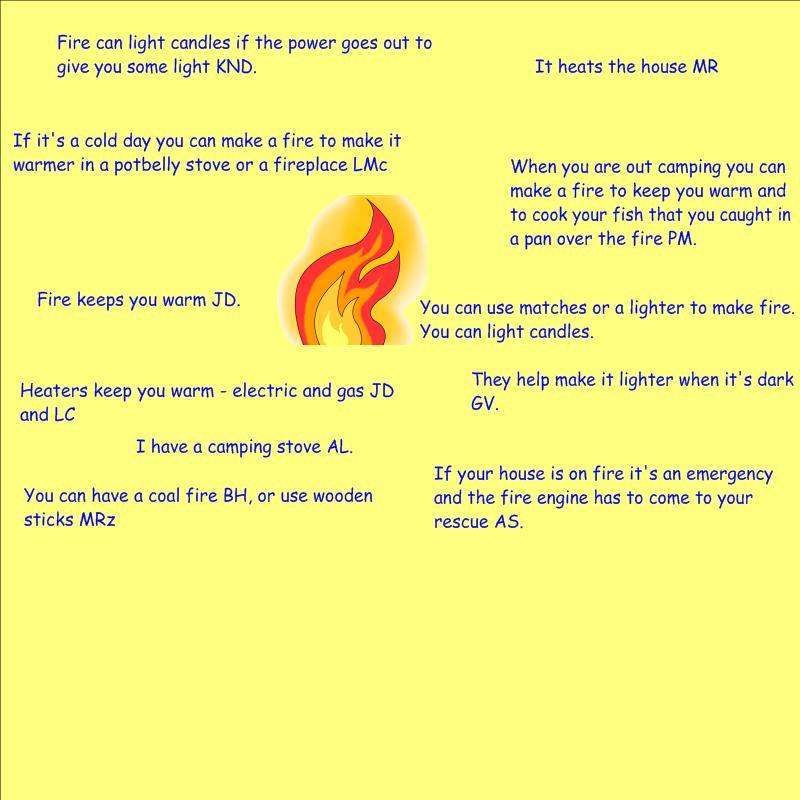 [ideas+about+fire_1.jpeg]