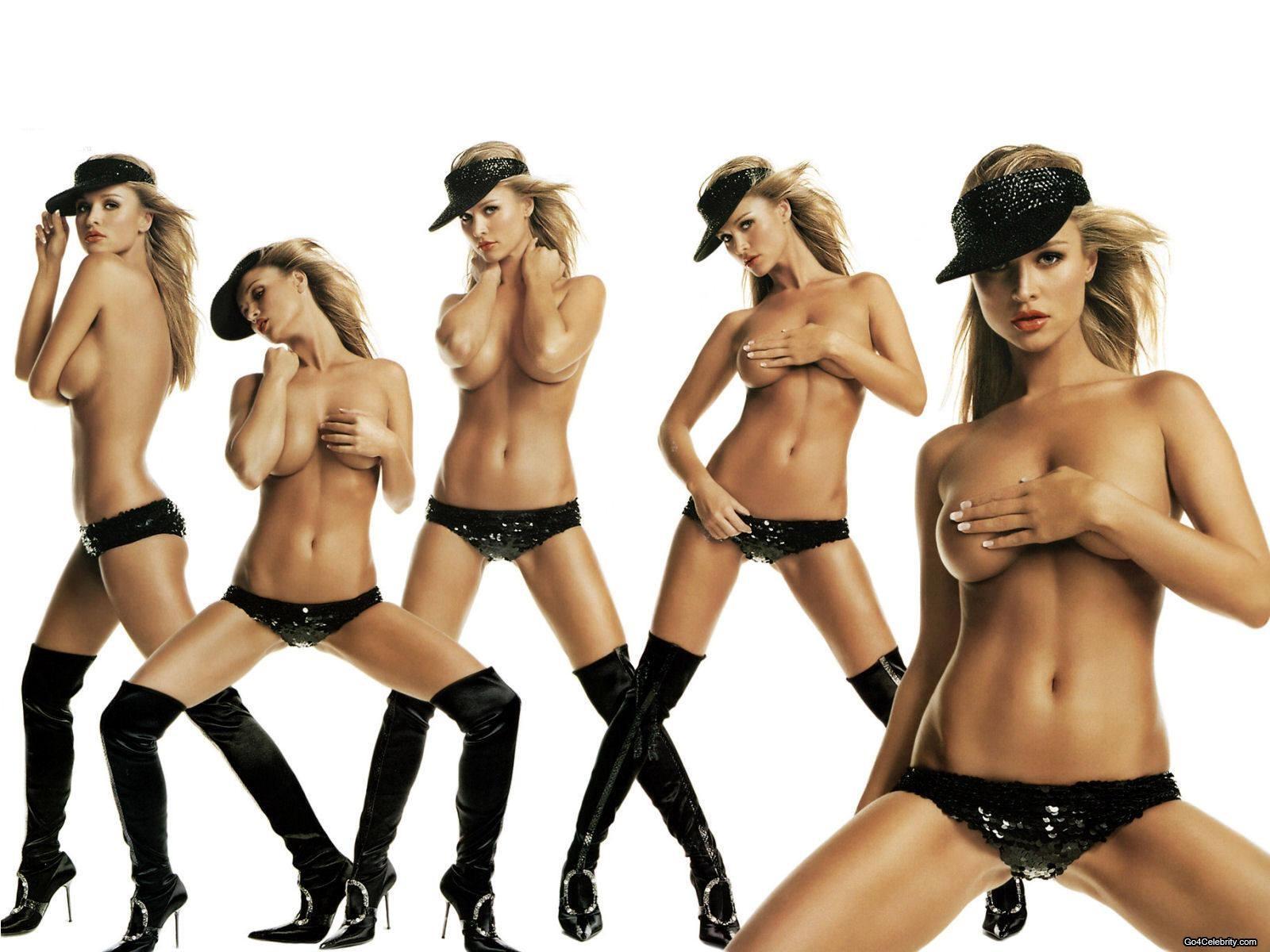 http://1.bp.blogspot.com/__q_aLNWsi74/S9zXIHk2diI/AAAAAAAAAKs/S5-BNaoGoKk/s1600/joanna-krupa-wallpapers-52.jpg