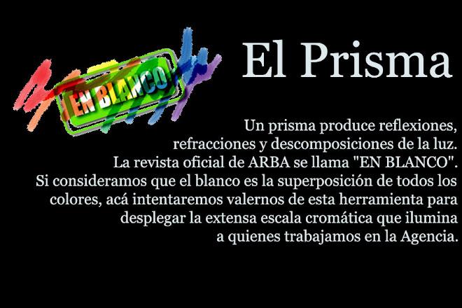 El Prisma