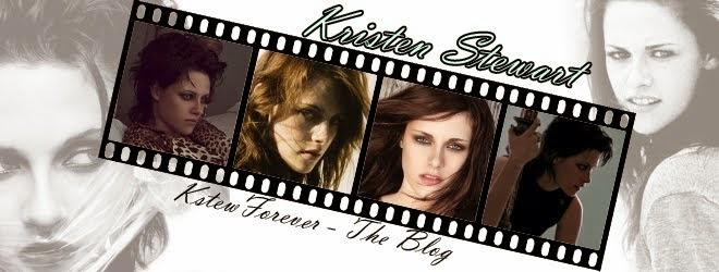 Kristen Stewart Forever