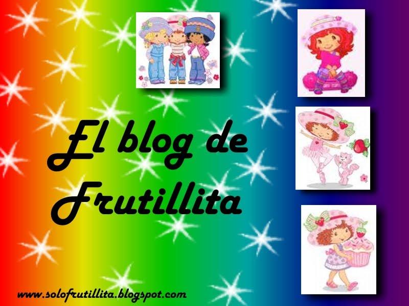 ^^FrUtiLLiTa^^