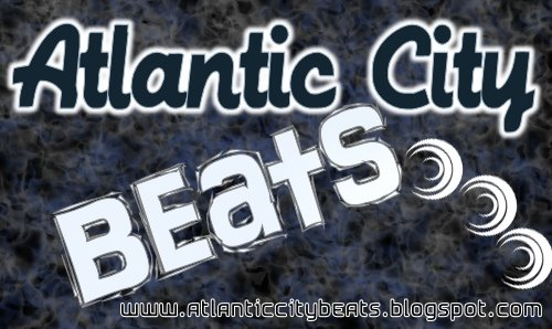 Atlantic City Beats