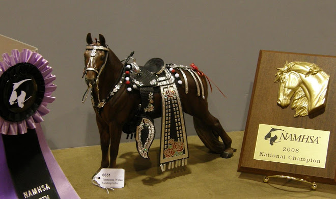 NAN 2008 Champion owned by Danielle Miller!!!