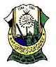 كلية اللغة والدين السلطان أبو بكر بهنج