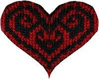 Tallulahs Hjerte