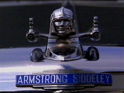 armstrong+siddeley+sapphire1111.jpg