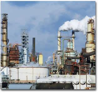 Amigos do planeta terra setor secund rio da economia - Materiales de construccion baratos ...