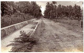 Jl Letjen Suprapto 1971