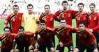 ESP Team