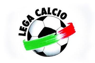 Serie A 2010/11