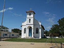 Igreja Itapuã