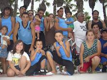 Grupo escuela de Rocha