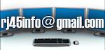 Contacto, Peticiones y Sugerencias a: