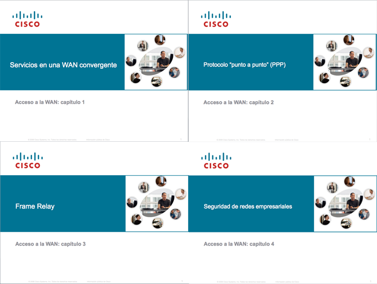 16558708 cisco ccna exploration june 09 Cisco ccna exploration june 09 - free download as (rtf), pdf file (pdf), text file (txt) or read online for free cisco ccna exploration test done in june 2009, 100.