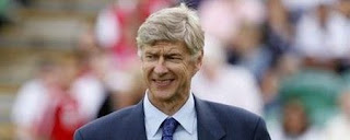Arsene's 'Anti-Football' Comment Is Disrespectful/
