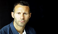 Ryan Giggs Fires A Red Warning