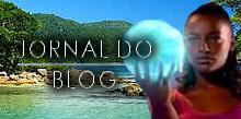 Jornal do Blog