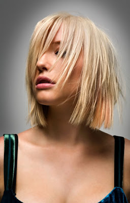 Example Hairstyles, Long Hairstyle 2011, Hairstyle 2011, New Long Hairstyle 2011, Celebrity Long Hairstyles 2039