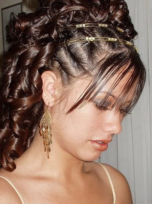 Prom Hairstyles, Long Hairstyle 2011, Hairstyle 2011, Short Hairstyle 2011, Celebrity Long Hairstyles 2011, Emo Hairstyles, Curly Hairstyles