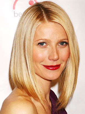 Example Hairstyles, Long Hairstyle 2011, Hairstyle 2011, New Long Hairstyle 2011, Celebrity Long Hairstyles 2046
