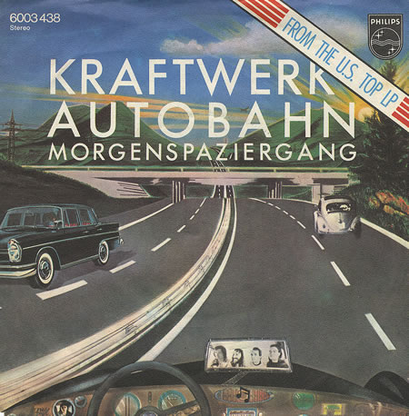 Kraftwerk-Autobahn-62781.jpg
