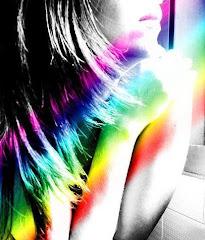 tus colores renuevan la Suerte