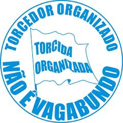 Torcida Oraganizada