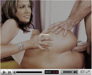 Jennifer lopez real sex video