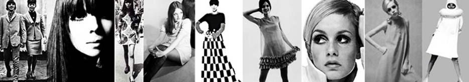 Copykate Fashion