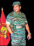தமிழீழதேசியத்தலைவர் மேதகு. வே.பிரபாகரன்