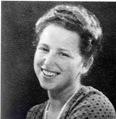 Commemorazione di Norma Cossetto – 5 ottobre 1943