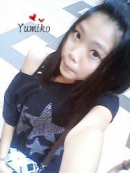 Yumiko ♥