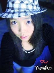 帽子与我 ♥
