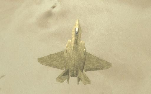 Xa- 20 Razorback!!!!!!!!