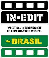 In-Edit Brasil 2010