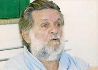 Fernando Neves
