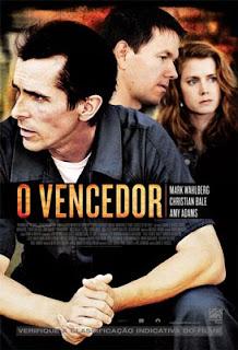 O Vencedor - Oscar 2011