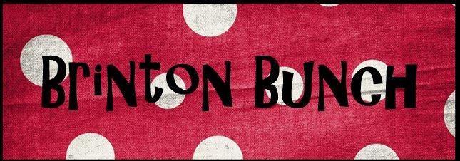 The Brinton Bunch