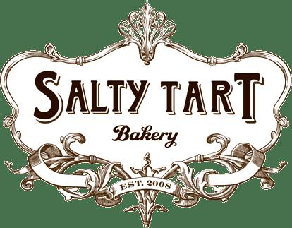Salty Tart