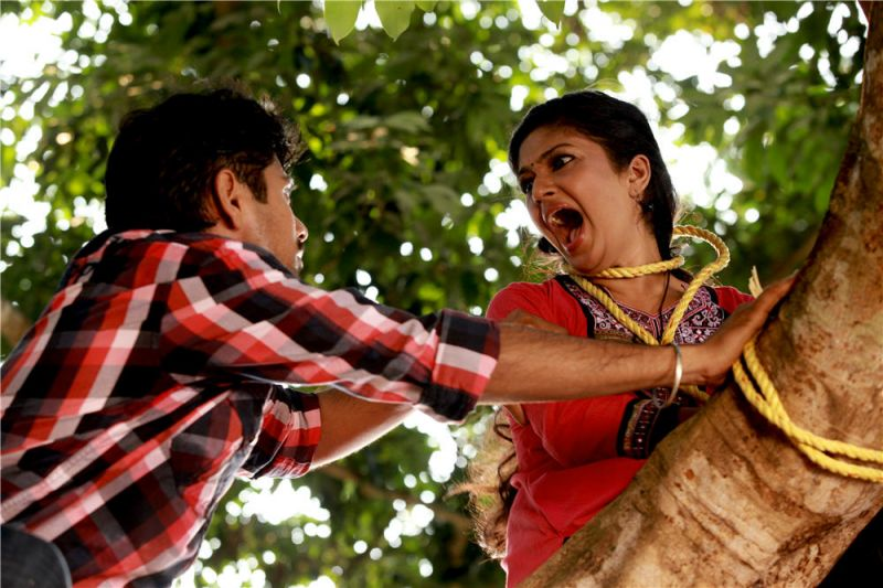 holidays malayalam movie. Thekdayil Films Banner, Joseph
