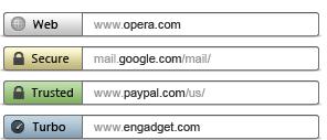 Opera 11