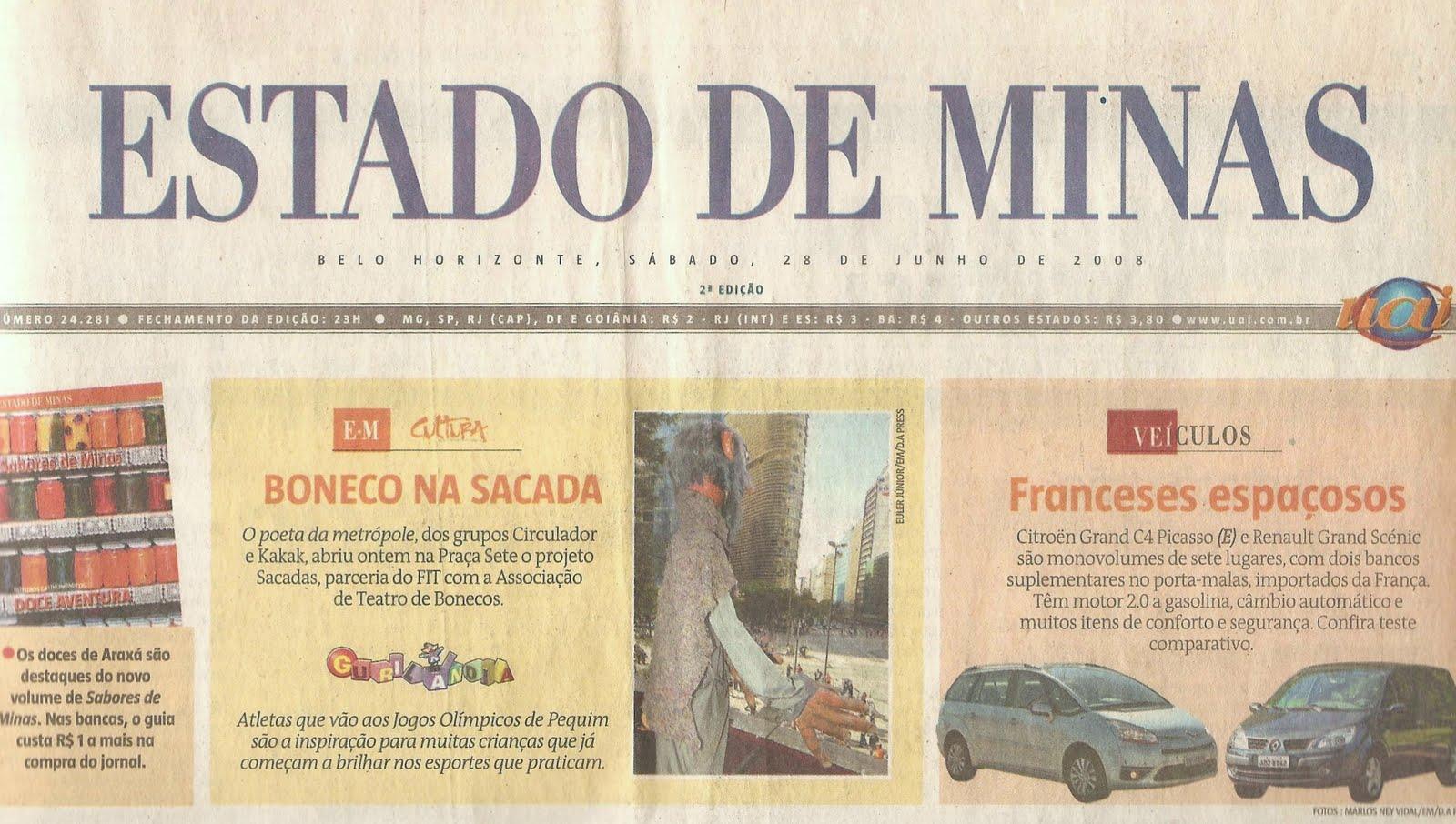http://1.bp.blogspot.com/__tOiuCijhZ4/SxWprGzxBgI/AAAAAAAAALs/tT-li0uEUD4/s1600/rogerio+pacheco+materias.jpg