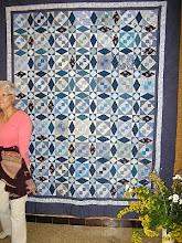 Expo juli 2007 Frankrijk