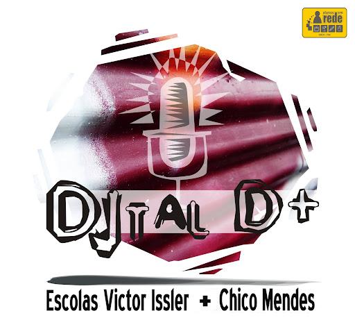 DJTALD+ VICTOR ISSLER