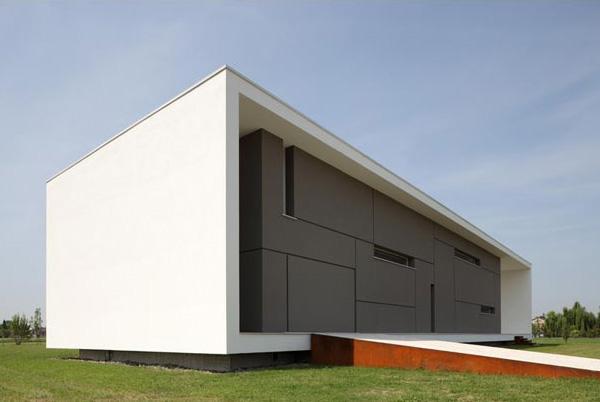 ARCHI CHOONG: Super Minimalist Home Design on tv wall design, minimalist design living room, home decorating interior design, modern box house design,