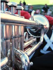 [trumpet.png]