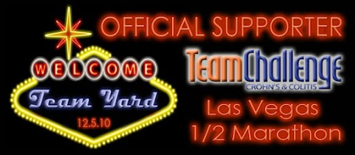 <center>Team Yard</center>