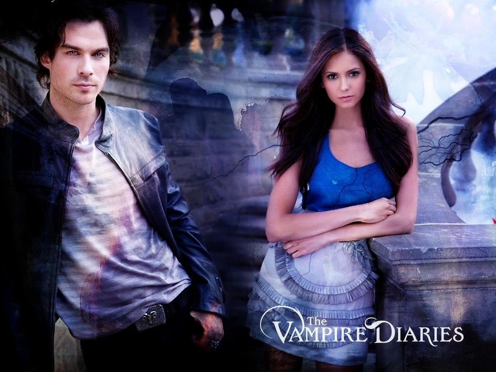 http://1.bp.blogspot.com/__tyMjAragHo/TN3HguJDCSI/AAAAAAAAAZQ/BKcxhnERKus/s1600/Damon-Elena-the-vampire-diaries-8415394-1024-768.jpg