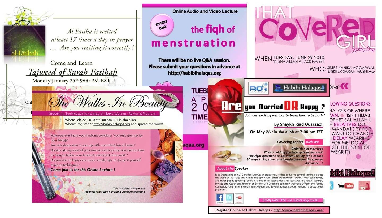 http://1.bp.blogspot.com/__tz6is0k7Kw/TD9zVNL7IgI/AAAAAAAABcg/xeJAfbm0ROI/s1600/Habibi+Halaqas+Intro+-+Copy.jpg